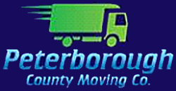 Peterborough County Moving Co.